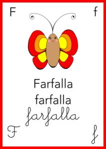 alfabeto-f-come-farfalla